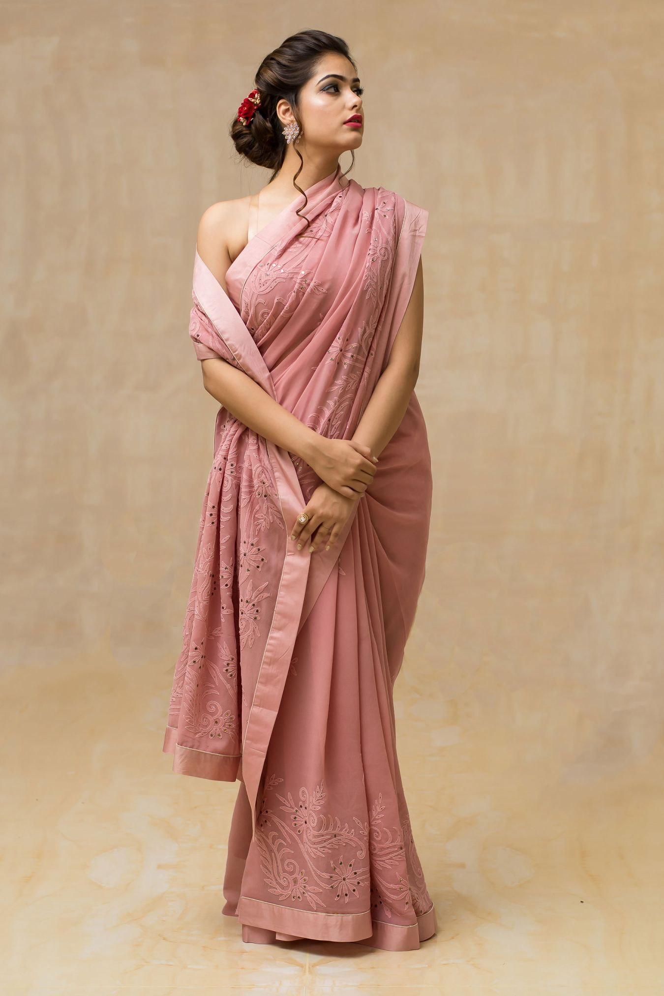 Lajitha