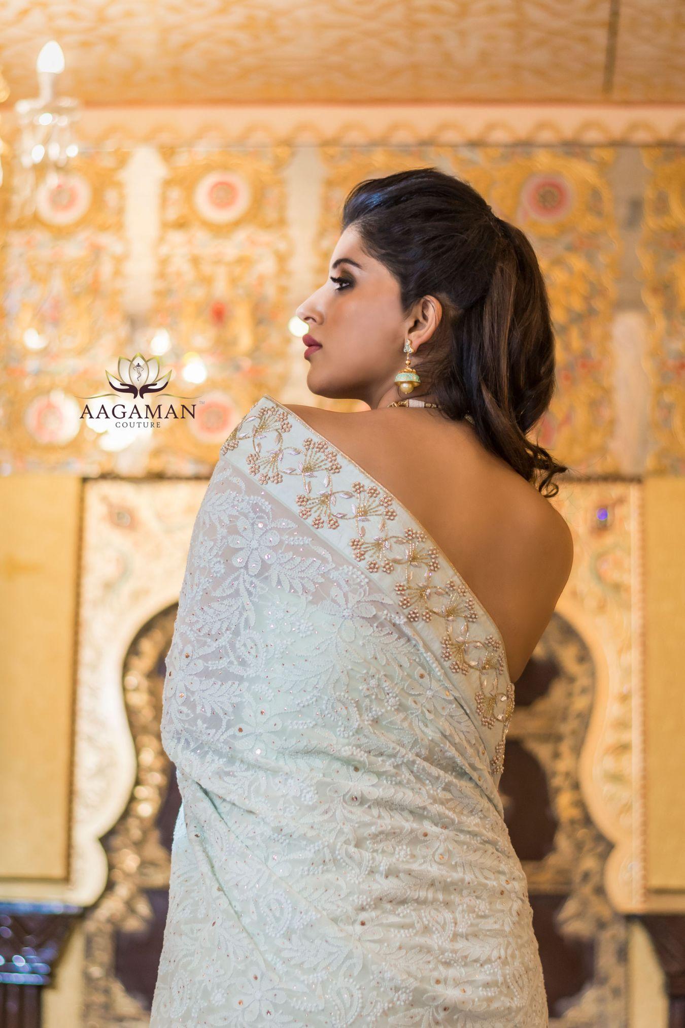 Analah