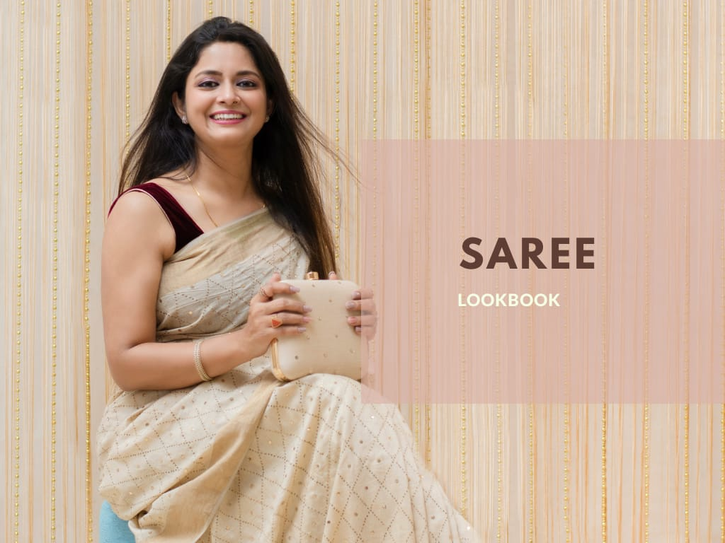 saree.jpeg
